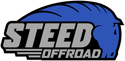 STEED Off-Road